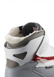 detail Dámské boty na běžky SALOMON SIAM 6 PROLINK 288ae73a33