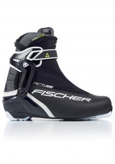 detail Boty na běžky FISCHER RC5 SKATE 9f3d406d13