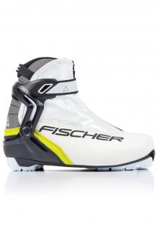 detail Dámské boty na běžky FISCHER RC SKATE WS 9aeafc2c48