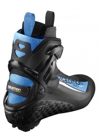 detail Salomon S Race Skate Pilot 0690b12128