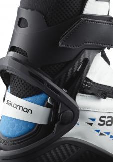 detail Dámské boty na běžky Salomon RS8 Vitane Prolink 0698ebbd86