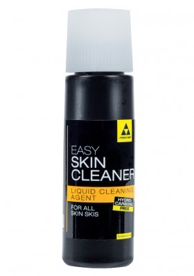 Fischer Easy Skin Cleaner