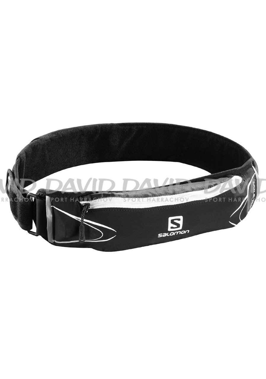 Salomon Agile 250 Belt Set