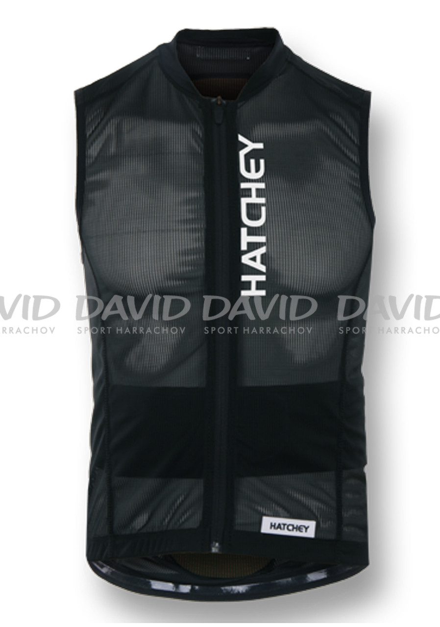 náhled HATCHEY VEST AIR FIT
