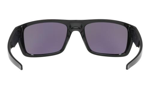 f83d6bfe1d detail Sluneční brýle OAKLEY 9367-0460 DROP POINT BLK INK