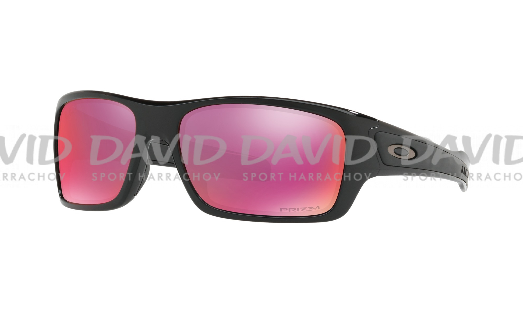 náhled OAKLEY 9003-1057 TURBINE XS POLISHED