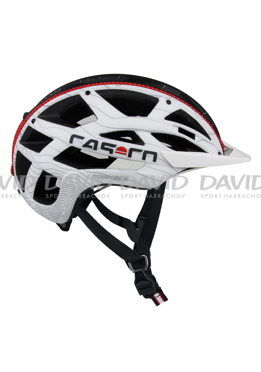 Helma na kolo CASCO CUDA MOUNTAIN COMP.17