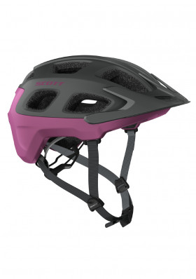 Helma na kolo Scott Vivo (CE) grey / purple