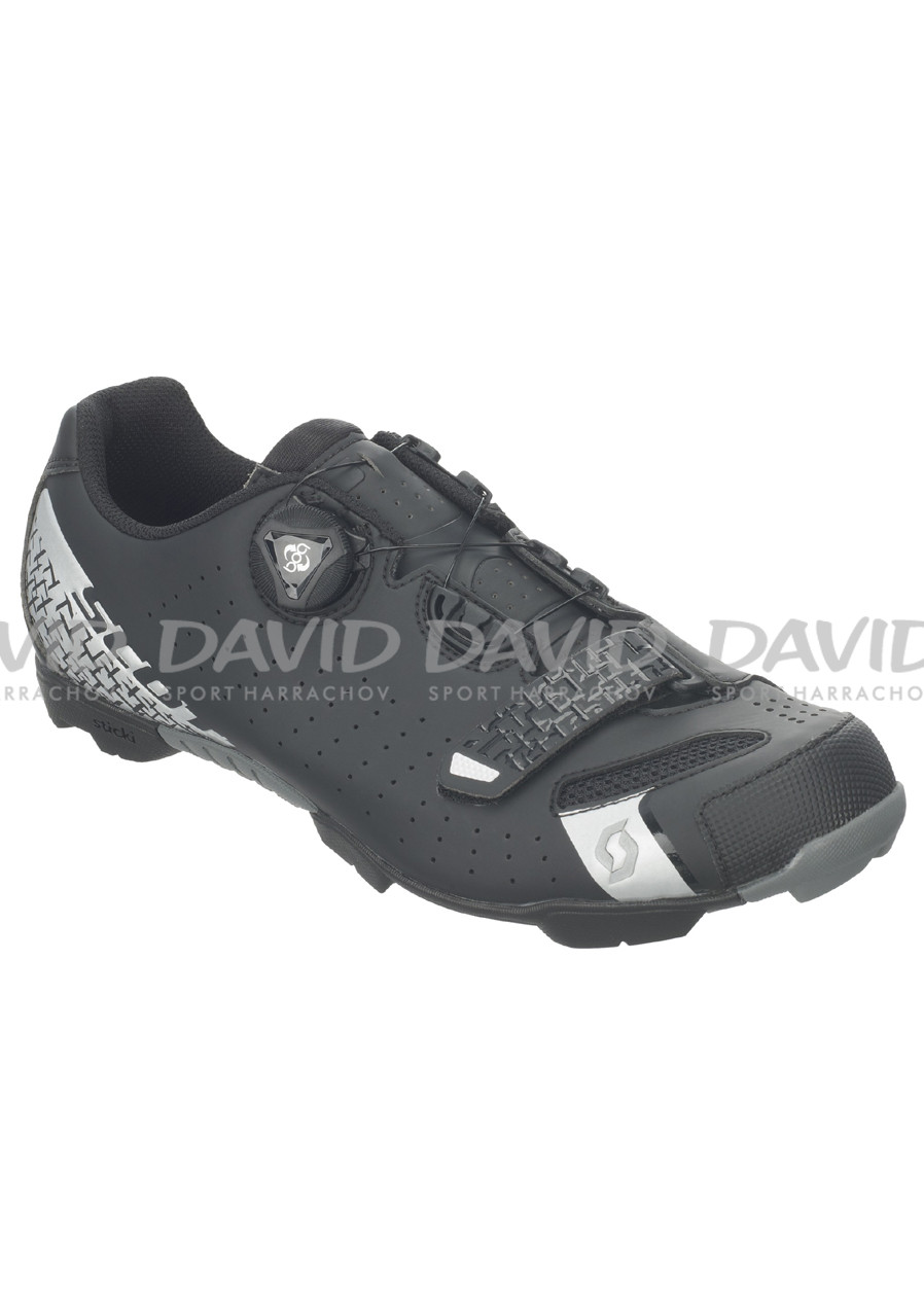 SCOTT 17 SHOE MTB COMP BOA W