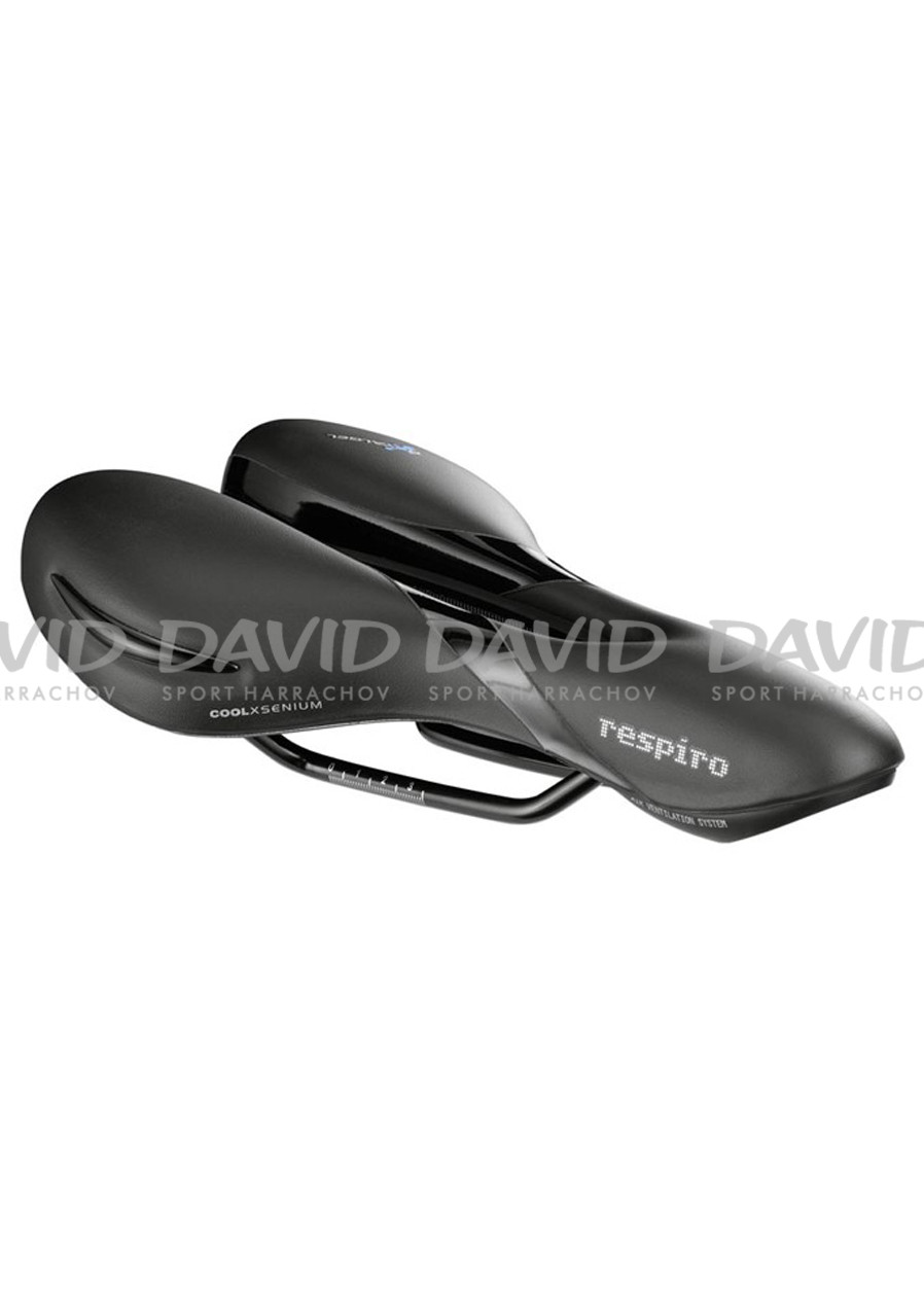 RESPIRO ATHLETIC SADDLE UNISEX