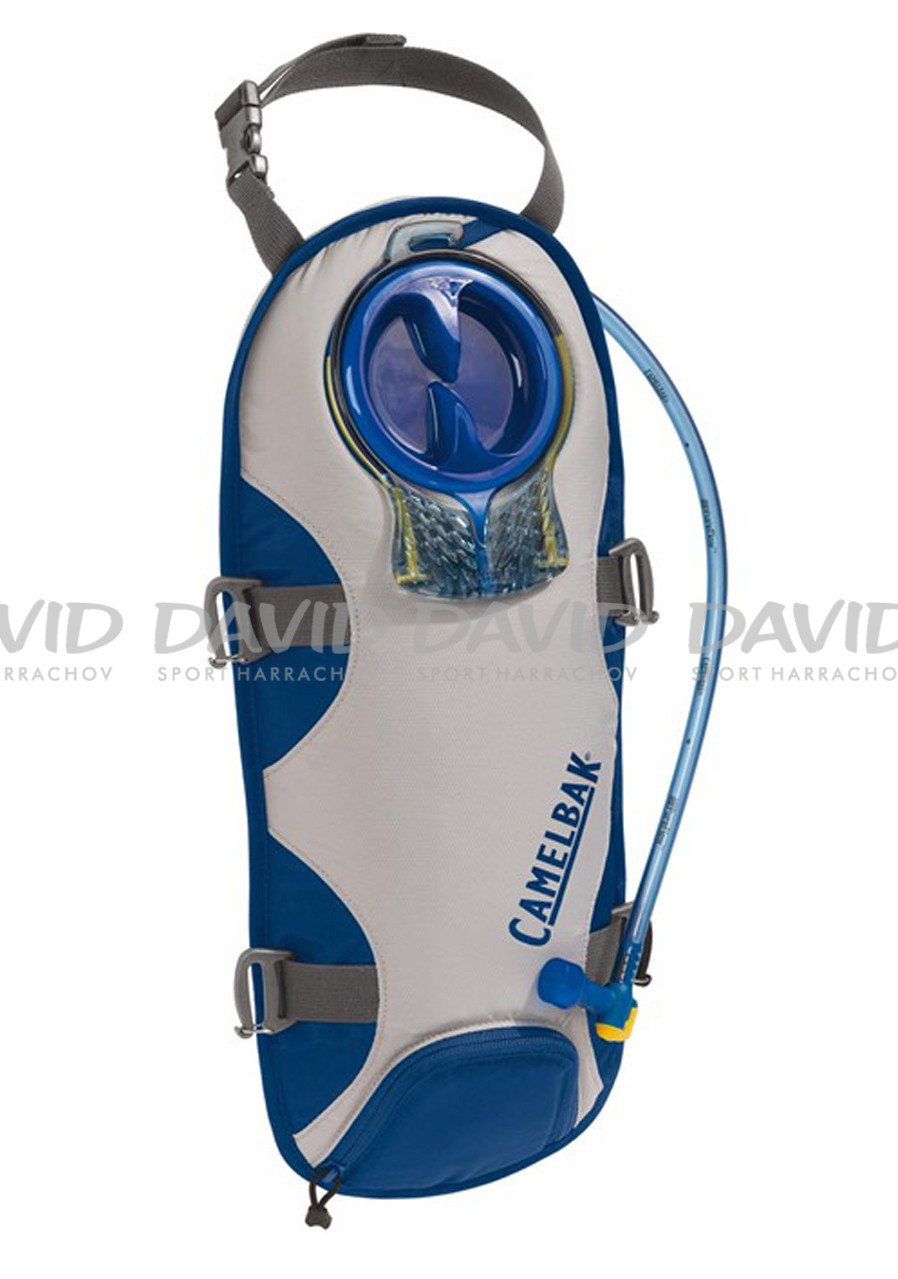 CAMELBAK UNBOTTLE 2L-FROST GREY/TURKISH