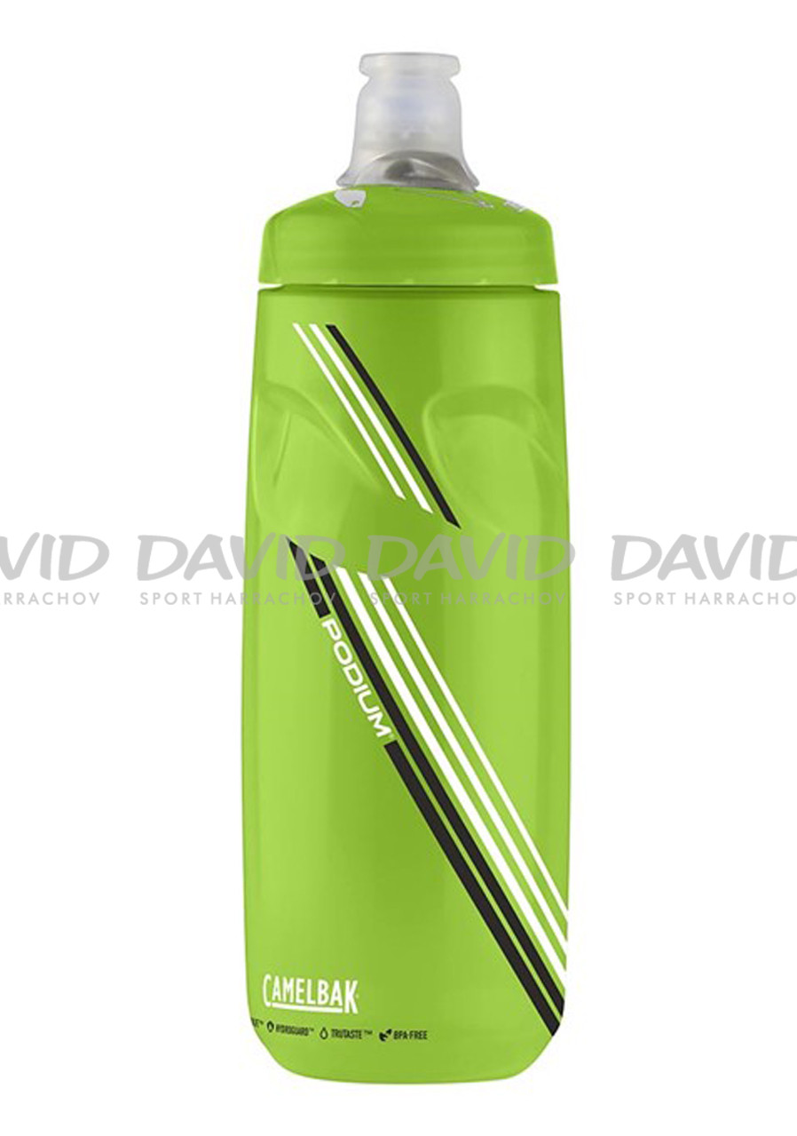 CAMELBAK PODIUM 0,72L SPRINT GREEN