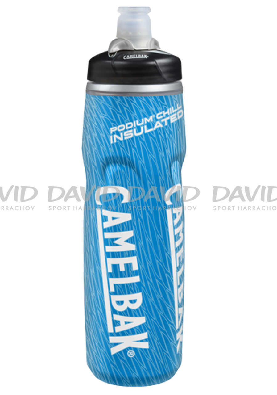 CAMELBAK Podium Big Chill 0,75L cobalt