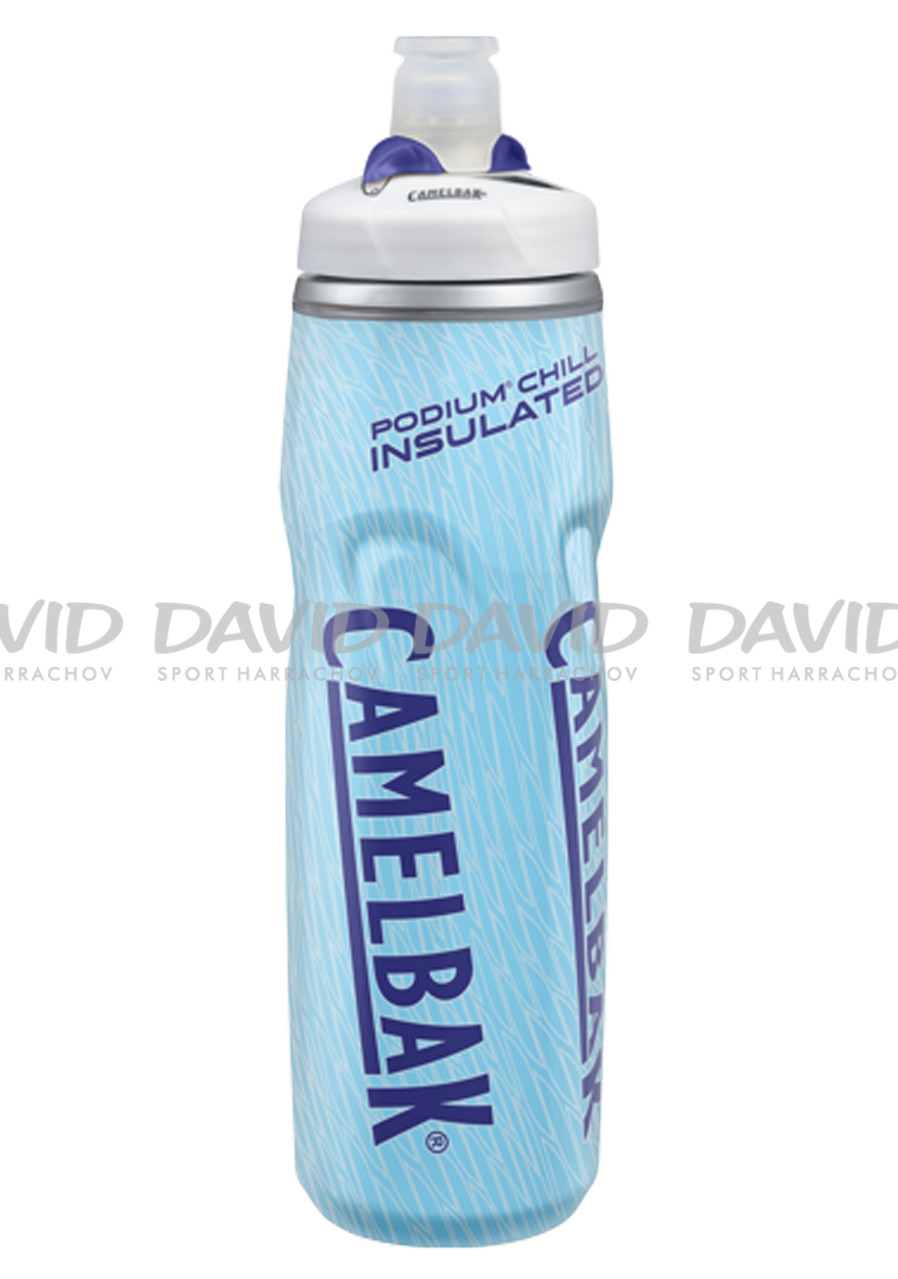 CAMELBAK PODIUM BIG CHILL 0,75L SKY
