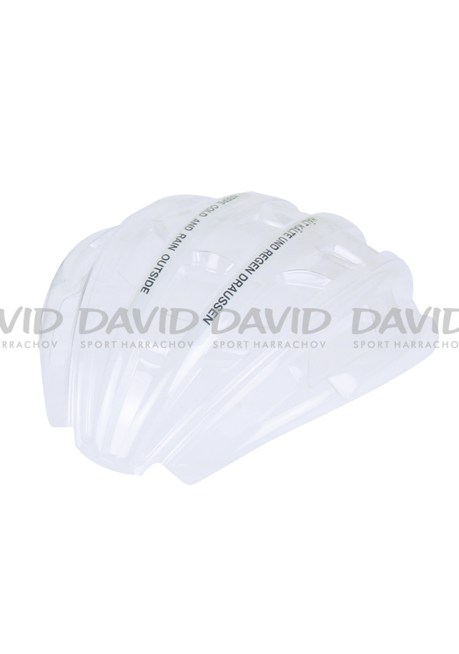 CASCO SPORTIV-TC VEL.L/XL