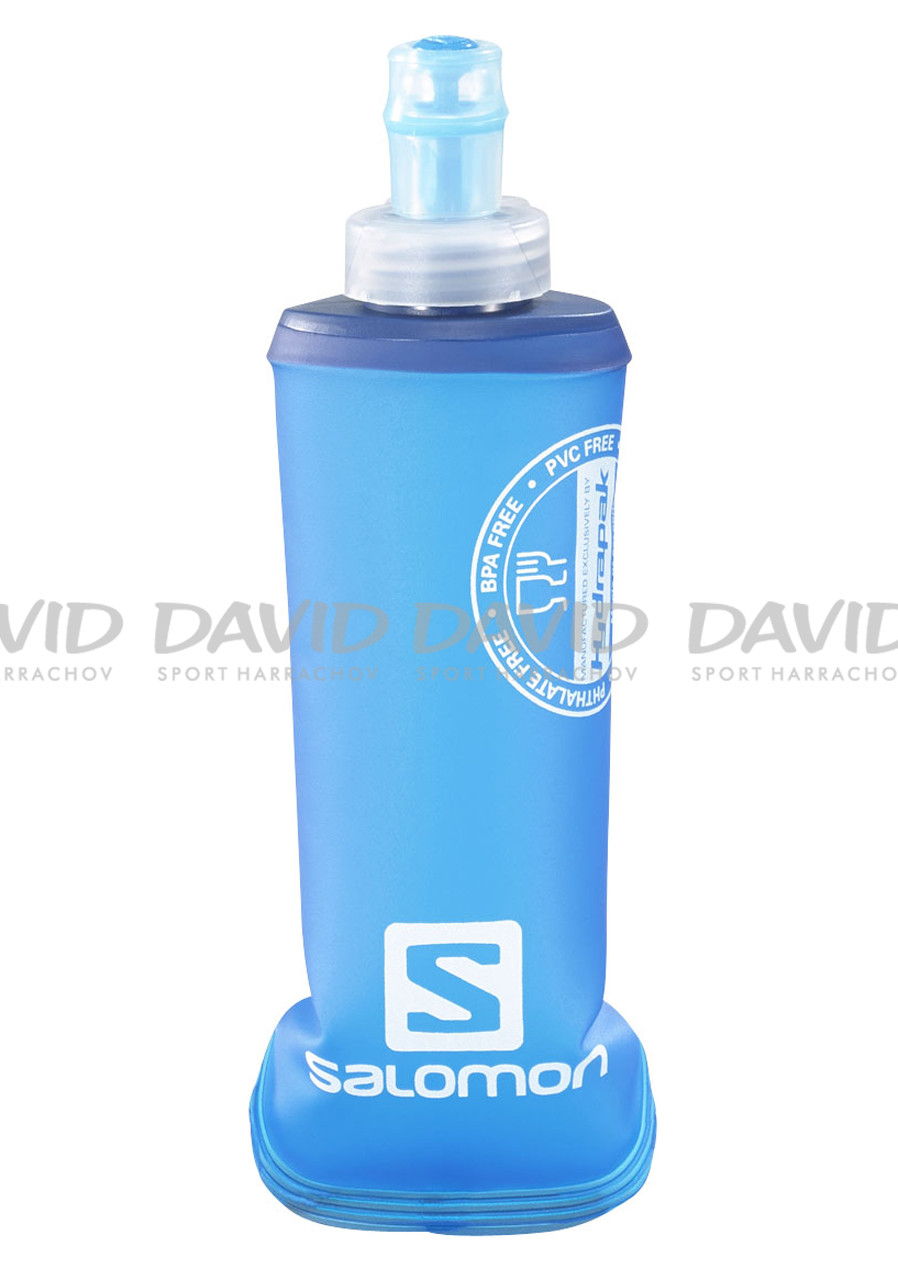 SALOMON 17 SOFT FLASK 250ml