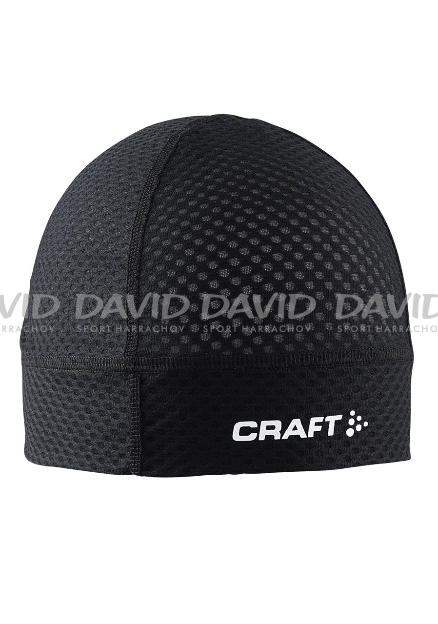 CRAFT 1902865 MESH SUPERLIGHT