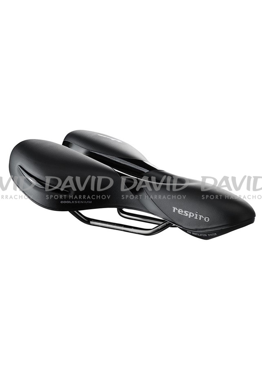 Sedlo Selle Royal Respiro Athletic (unisex)