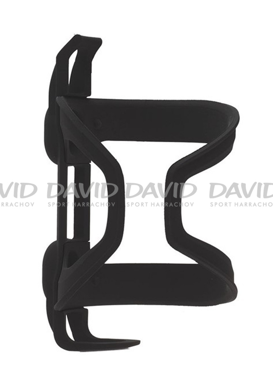 Blackburn Wayside Mtb Cage-Black