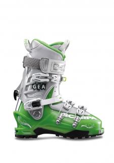 b52024fc570 detail Dámské skialpinistické boty Scarpa Gea