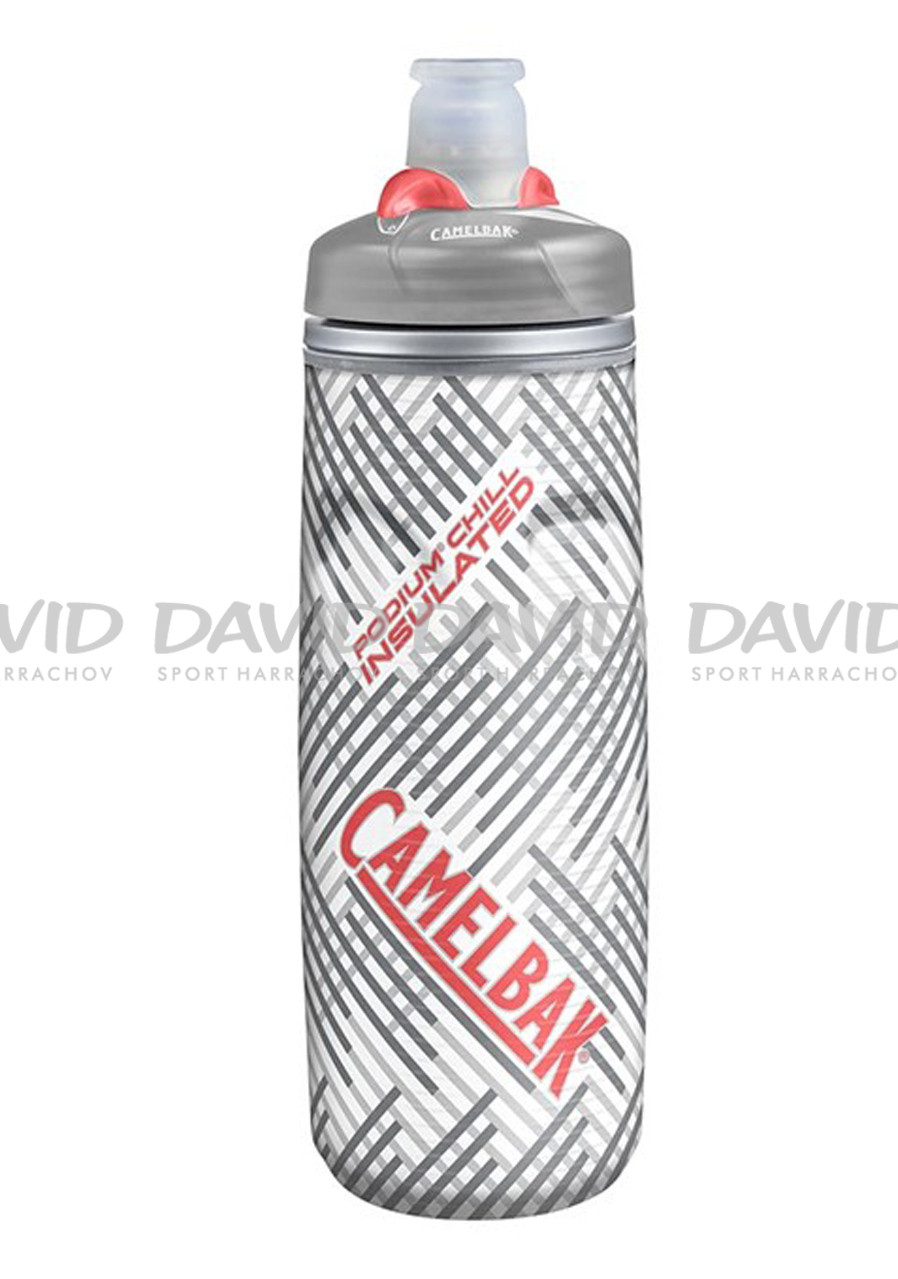 detail CAMELBAK PODIUM Chill 0,6l Grapefruit