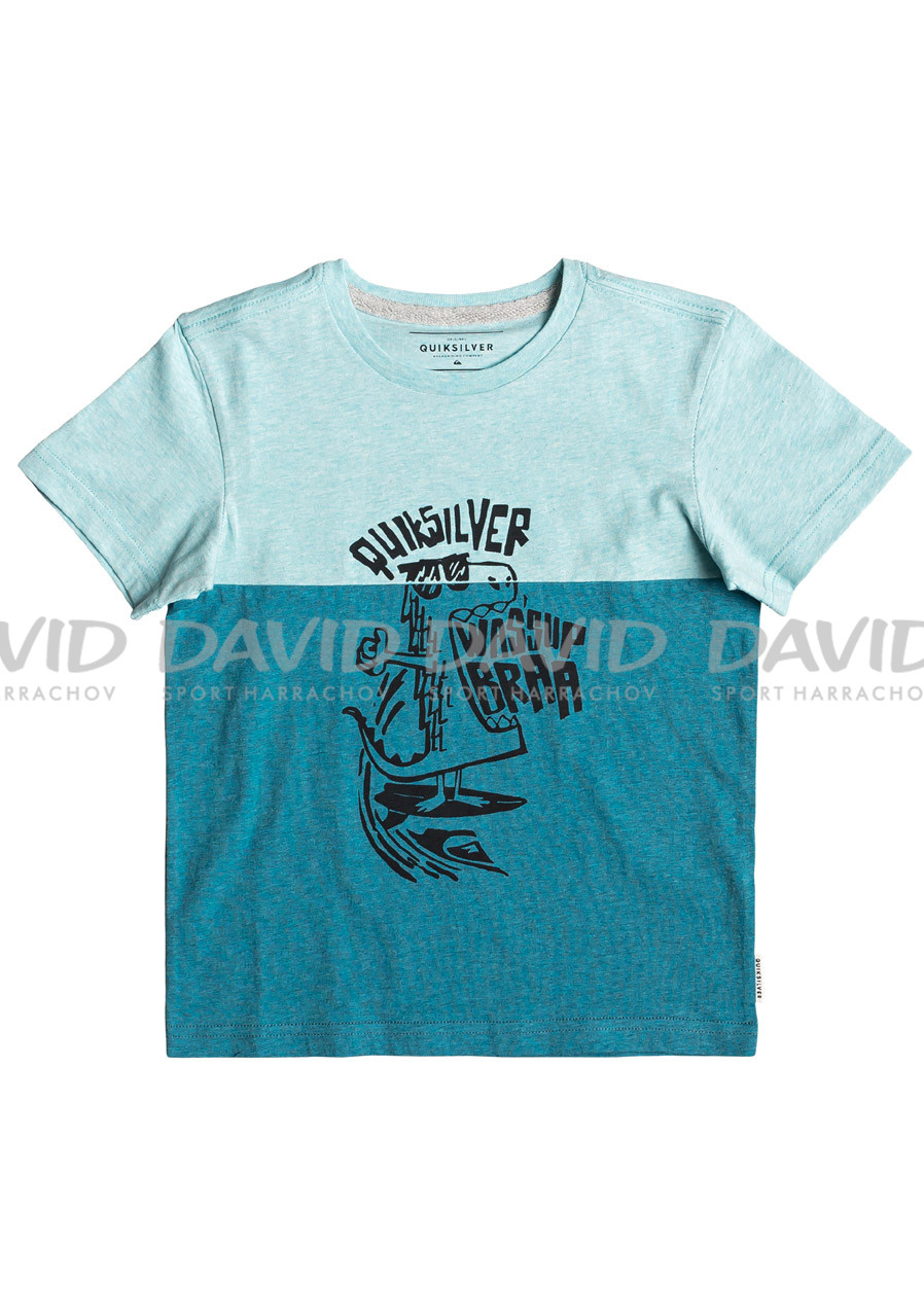 Quiksilver EQKKT03157-BZGH ENERGY PROJECT SS BOY