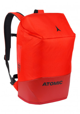 Batoh Atomic Rs Pack 50L Bright Red