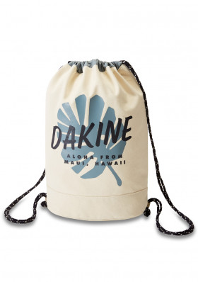 Vak Dakine CINCH PACK 16L ABSTPALMLF