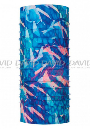 detail Buff 120168 COOLNET UV+BUFF BLUE